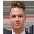 Adam Olšaník programátor Chsoft webové stránky eshopy