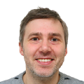 Jiří Holuša senior programátor Chsoft webové stránky eshopy
