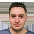 Jakub Svoboda programátor Chsoft webové stránky eshopy