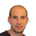 Lukáš Sudolský Projektový management Chsoft webové stránky eshopy