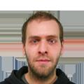 Marek Kouřil senior programátor Chsoft webové stránky eshopy