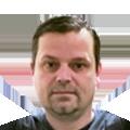 Martin Adamec koordinátor Chsoft webové stránky eshopy