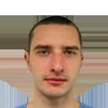 Martin Prášek programátor Chsoft webové stránky eshopy