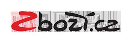 logo srovnávač cen zboží cz